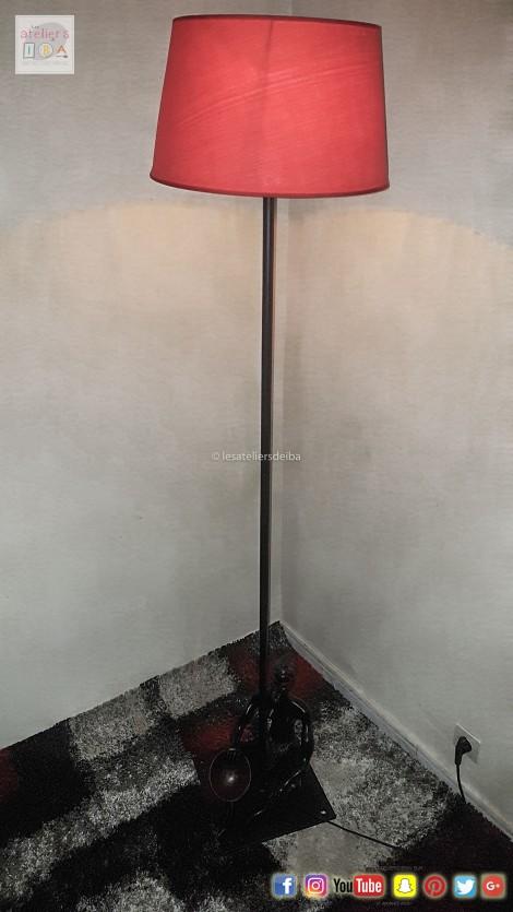 salon-3-41-sur-61