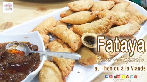 fataya-60-sur-76-copie