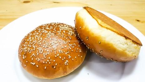 Burger (75 sur 145)