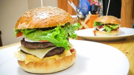 Burger (95 sur 145)