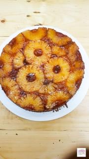 Ananas (28 sur 50)