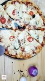 Pizza (20 sur 97)