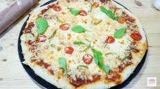 Pizza (35 sur 97)
