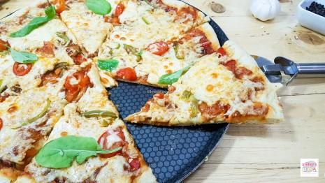 Pizza (44 sur 97)