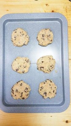 Cookie-20