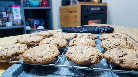 Cookie-42