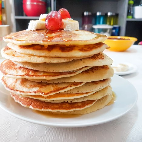 Pancake-21