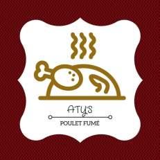 Logo Atys
