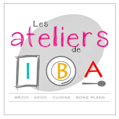 Logo_LesAteliersDeIBA_v3