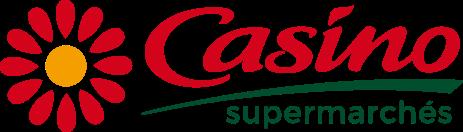 Casino_Supermarchés_logo